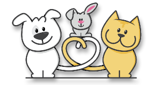 Pisos laminados PVC sintéticos amigables con tus mascotas