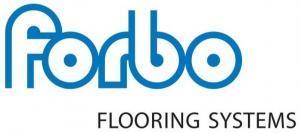 Forbo Flooring Colombia Distribuidor Acento Suministros