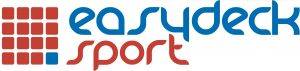 Easydeck Sport distribuidor ACENTO SUMINISTROS