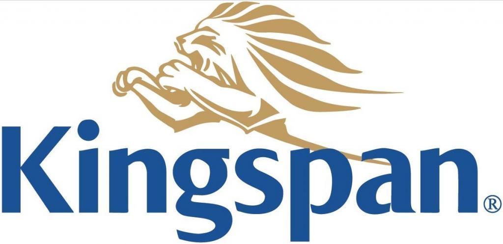 Kingspan Panelmet distribuidor Acento Suministros