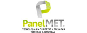 Distribuidor Panelmet Acento Suministros Bogota