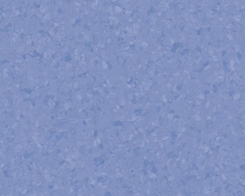 Tarkett Eclipse Premium Medium blue Spirit 0979