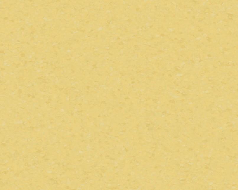 Piso Tarkett Eclipse Premium Spirit 732 Yellow