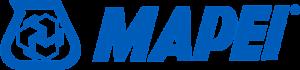 Mapei Distribuidor Acento Suministros Colombia