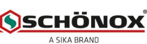 Schonox Autonivelantes Distribuidor Acento Suministros Colombia