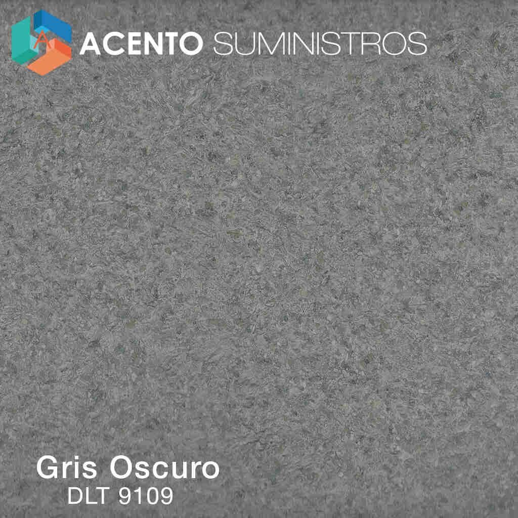 PISO DELIGTH GRIS OSCURO DLT 9109-02 ACENTO SUMINISTROS