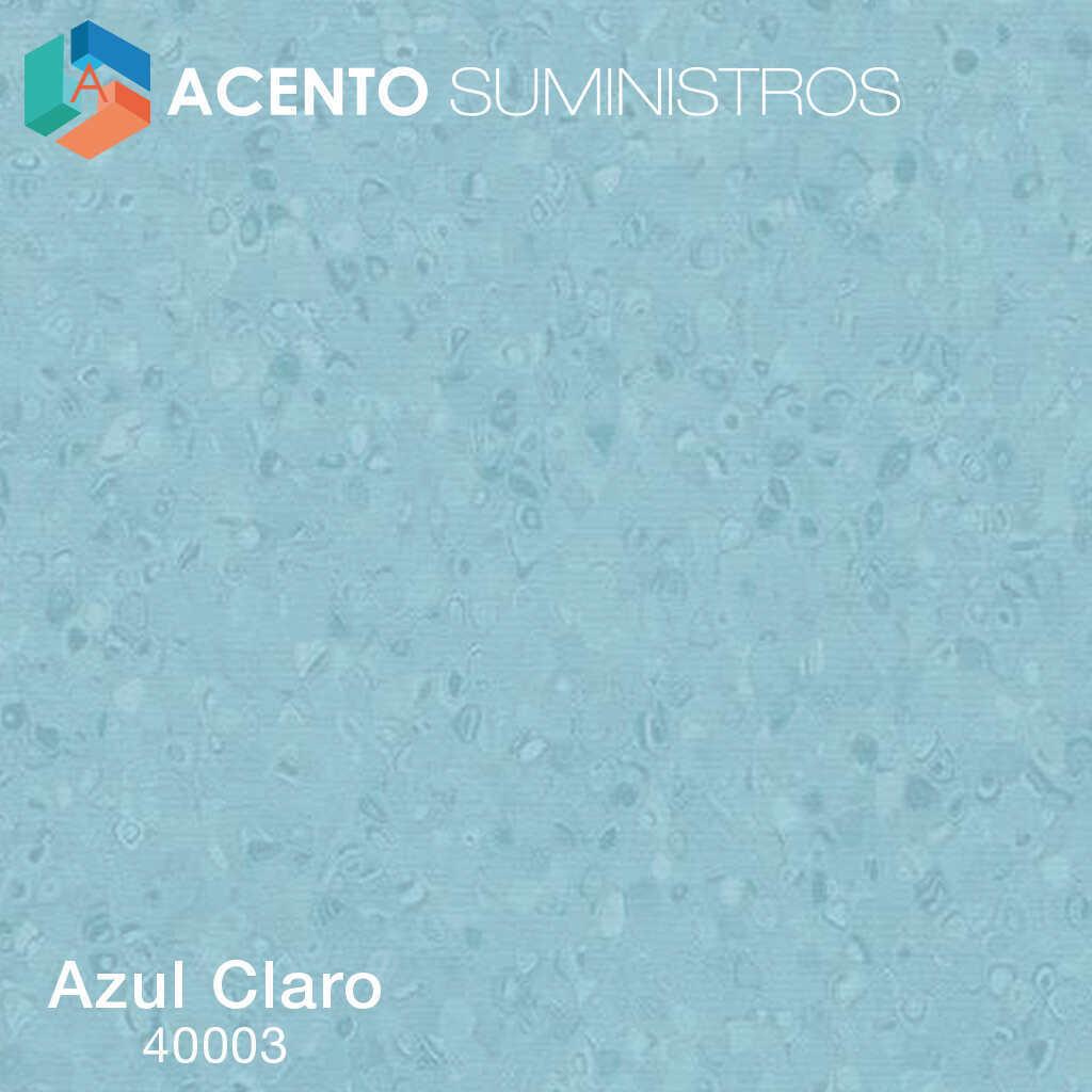 Forbo-Azul-Claro-50040