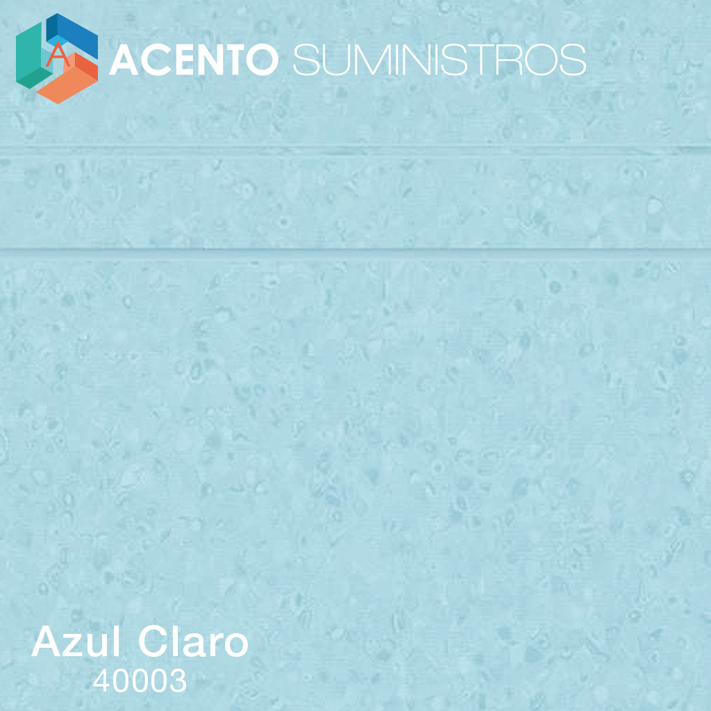 Forbo-Azul-Claro-Cordon-50040