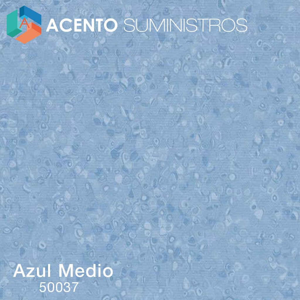 Forbo-Azul-medio-50037