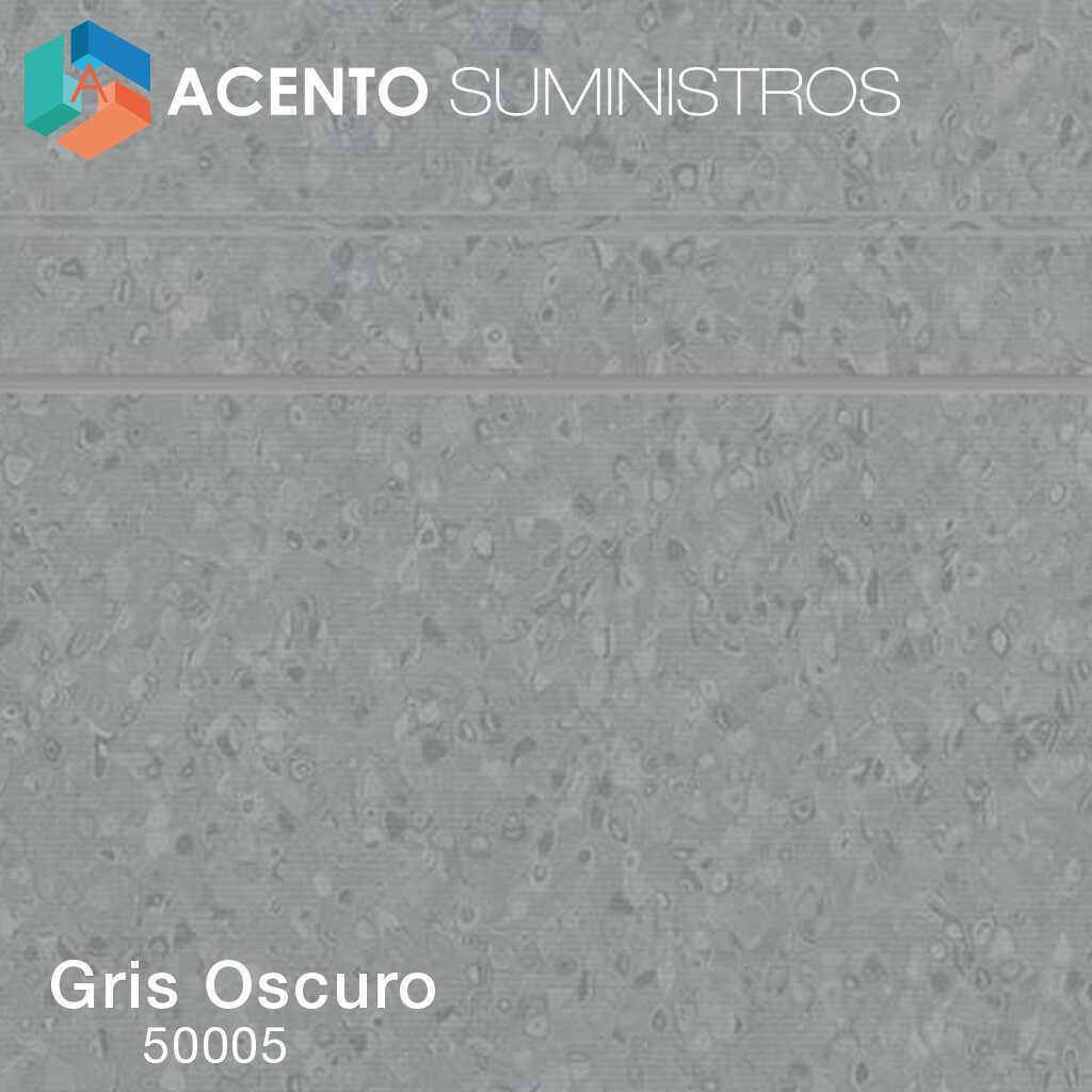 Forbo-Gris-Oscuro--Cordon-50005