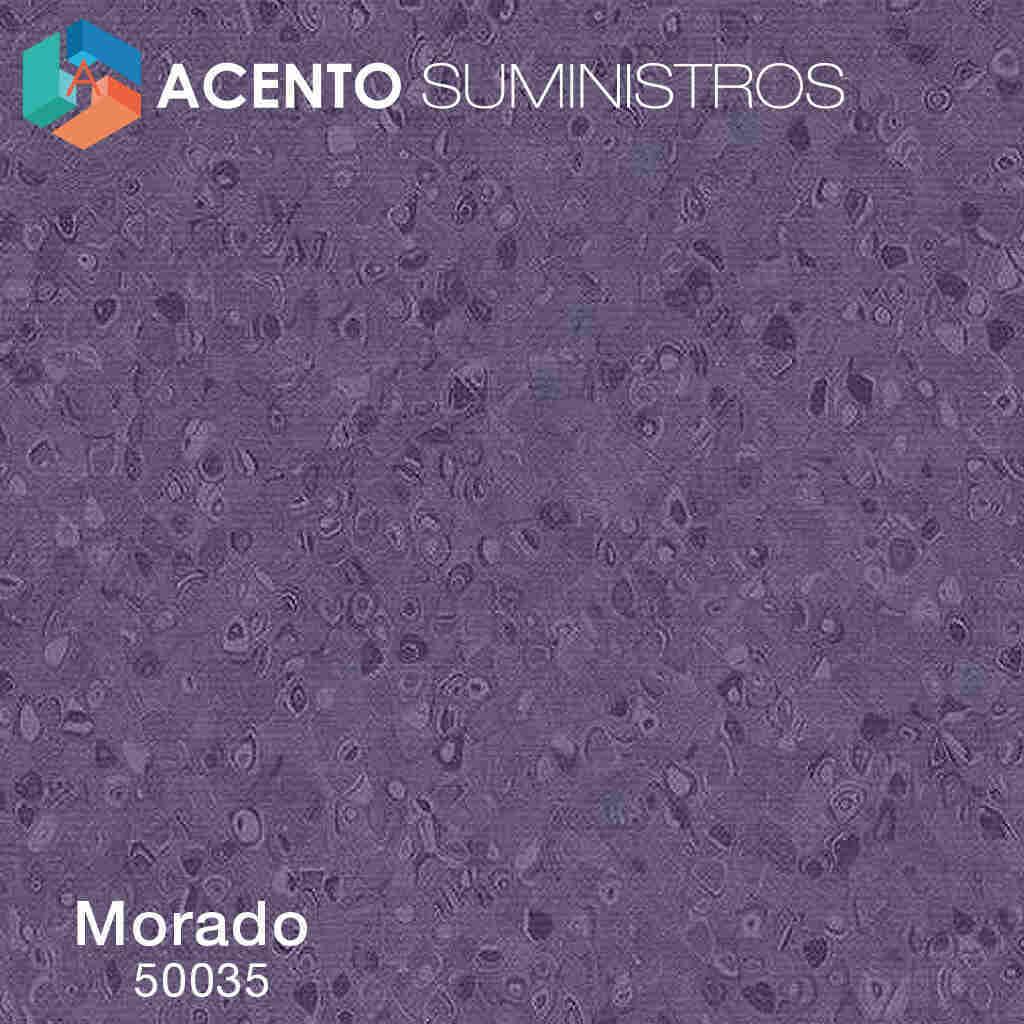 Forbo-Morado-50057