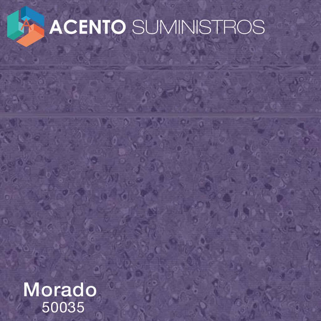 Forbo-Morado-Cordon-50057