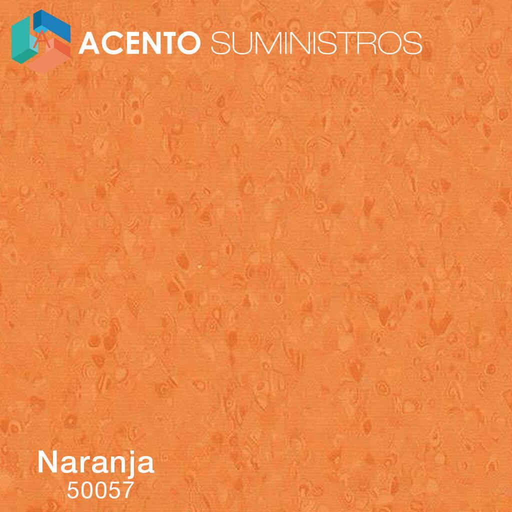 Forbo-Naranja-50057