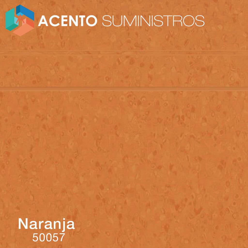 Forbo-Naranja-Cordon-50057