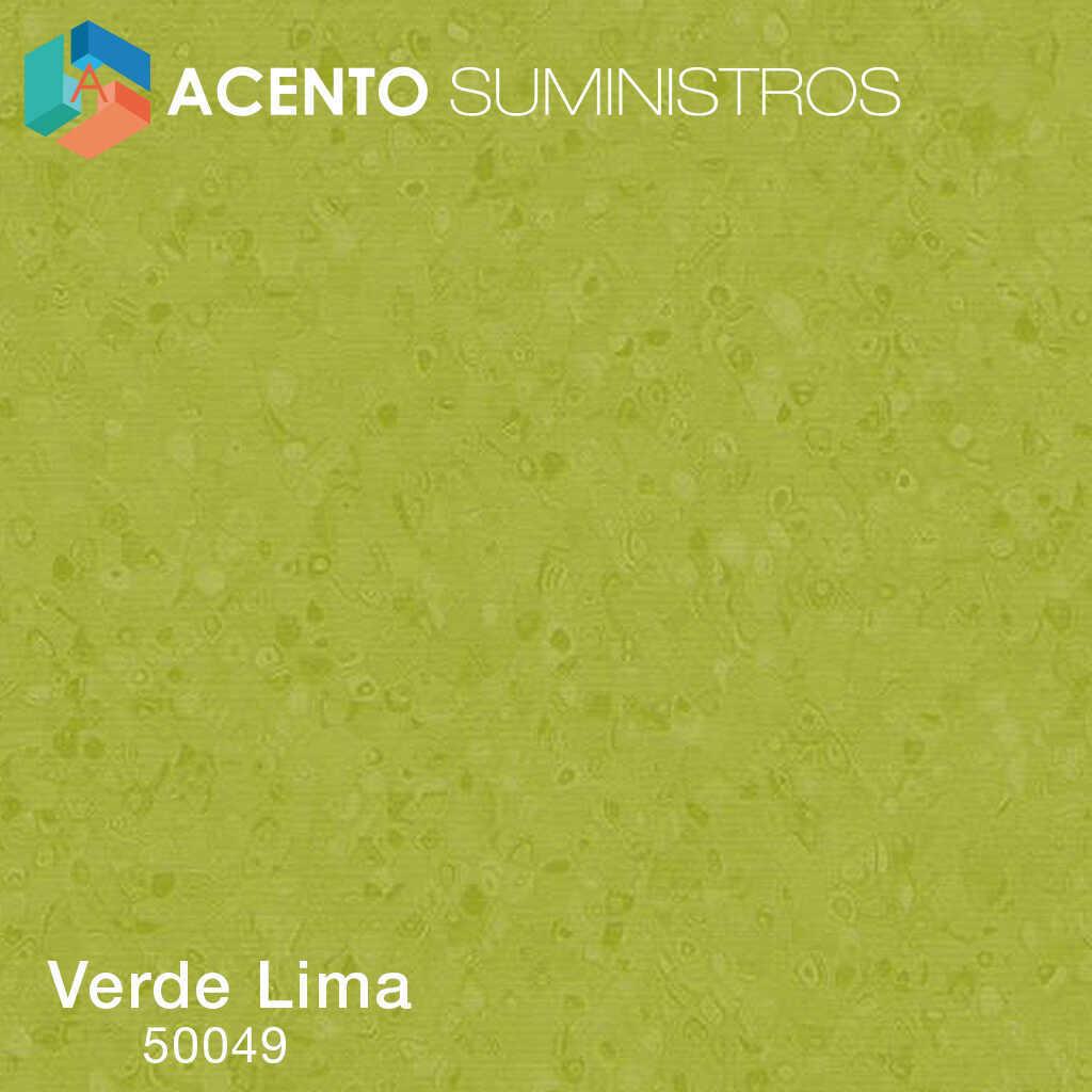 Forbo-Verde-Lima-50049