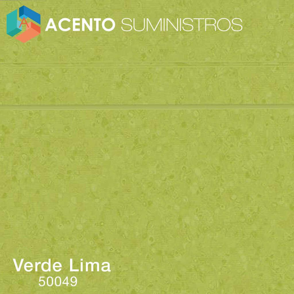 Forbo-Verde-Lima-Cordon-50049