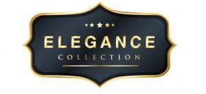 Pisos-Elegance-Acento suministros