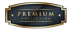 Pisos-Premium-Acento suministros