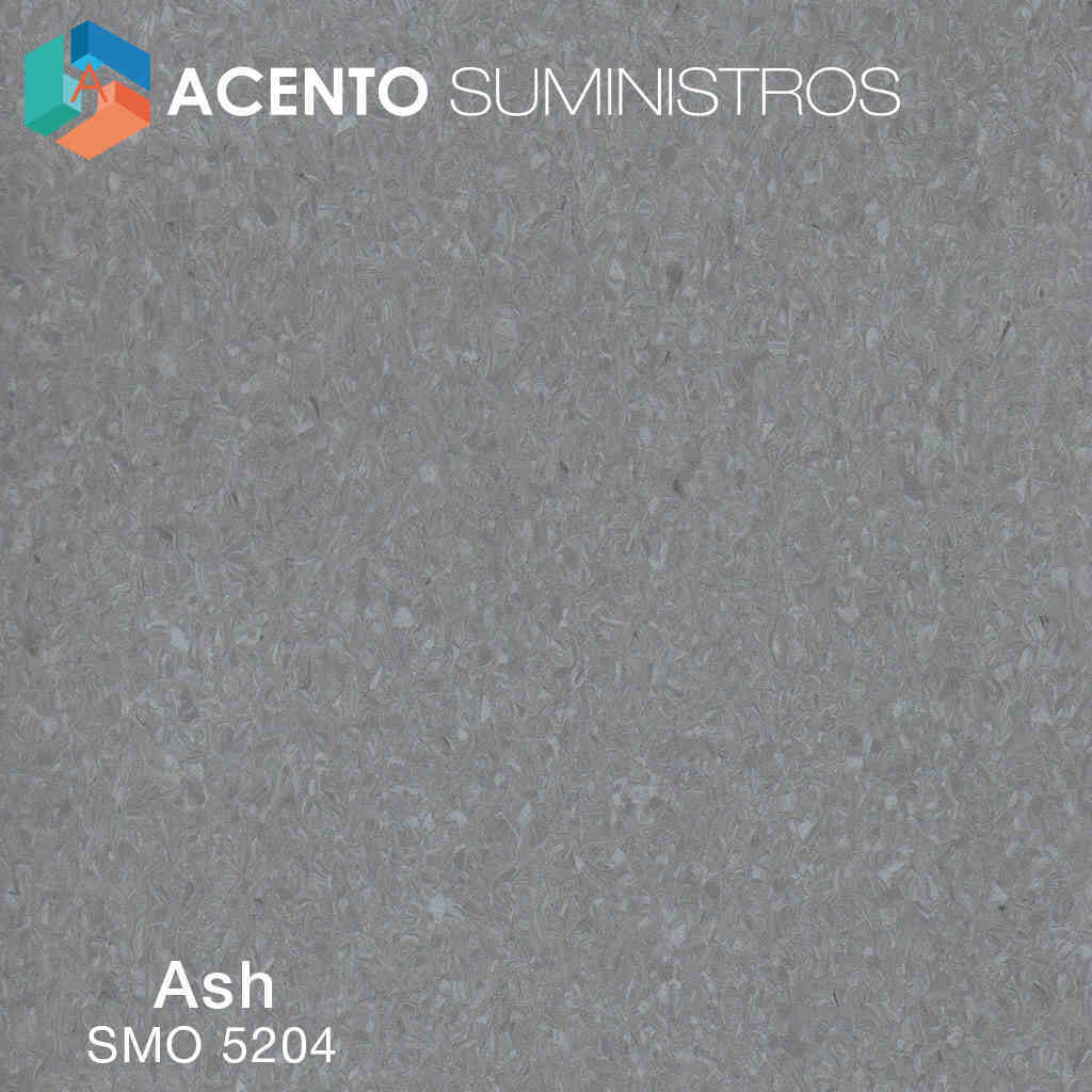 PISO MEDISTEP ORIGIN ASH