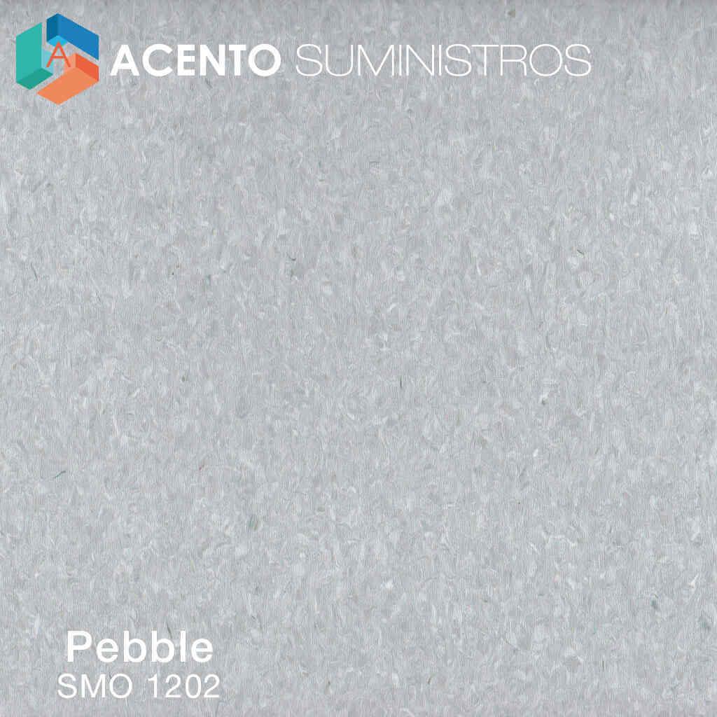 PISO MEDISTEP ORIGIN PEBBLE SMO 1202