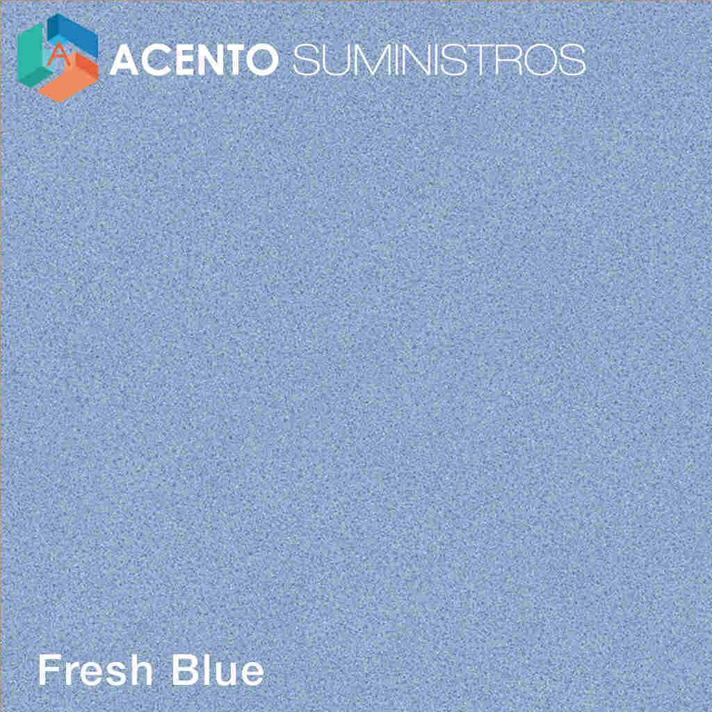 Piso Tarkett Acczent Excellence 70 Ruby Fresh Blue 25098055