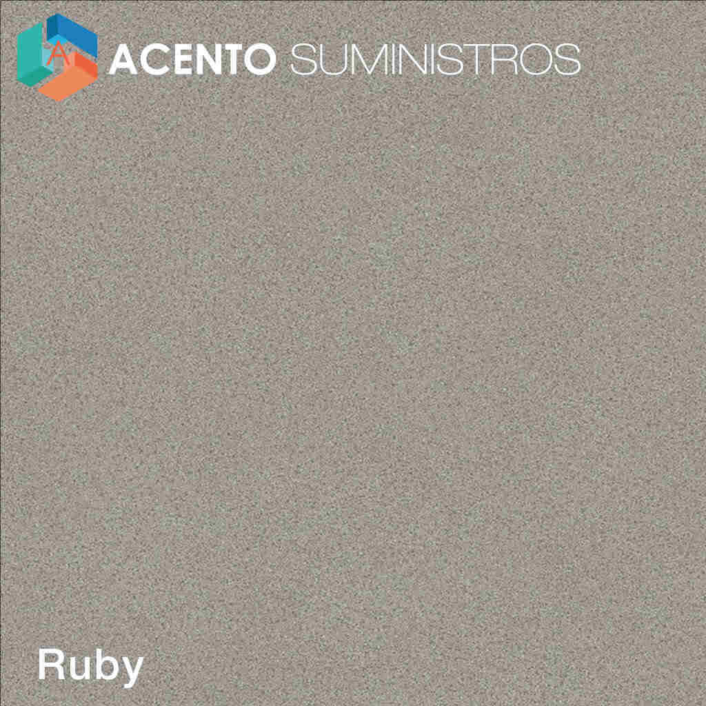Piso Tarkett Acczent Excellence 70 Ruby 25098043