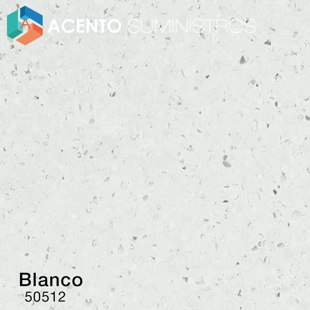 Sphera-Essence-Blanco