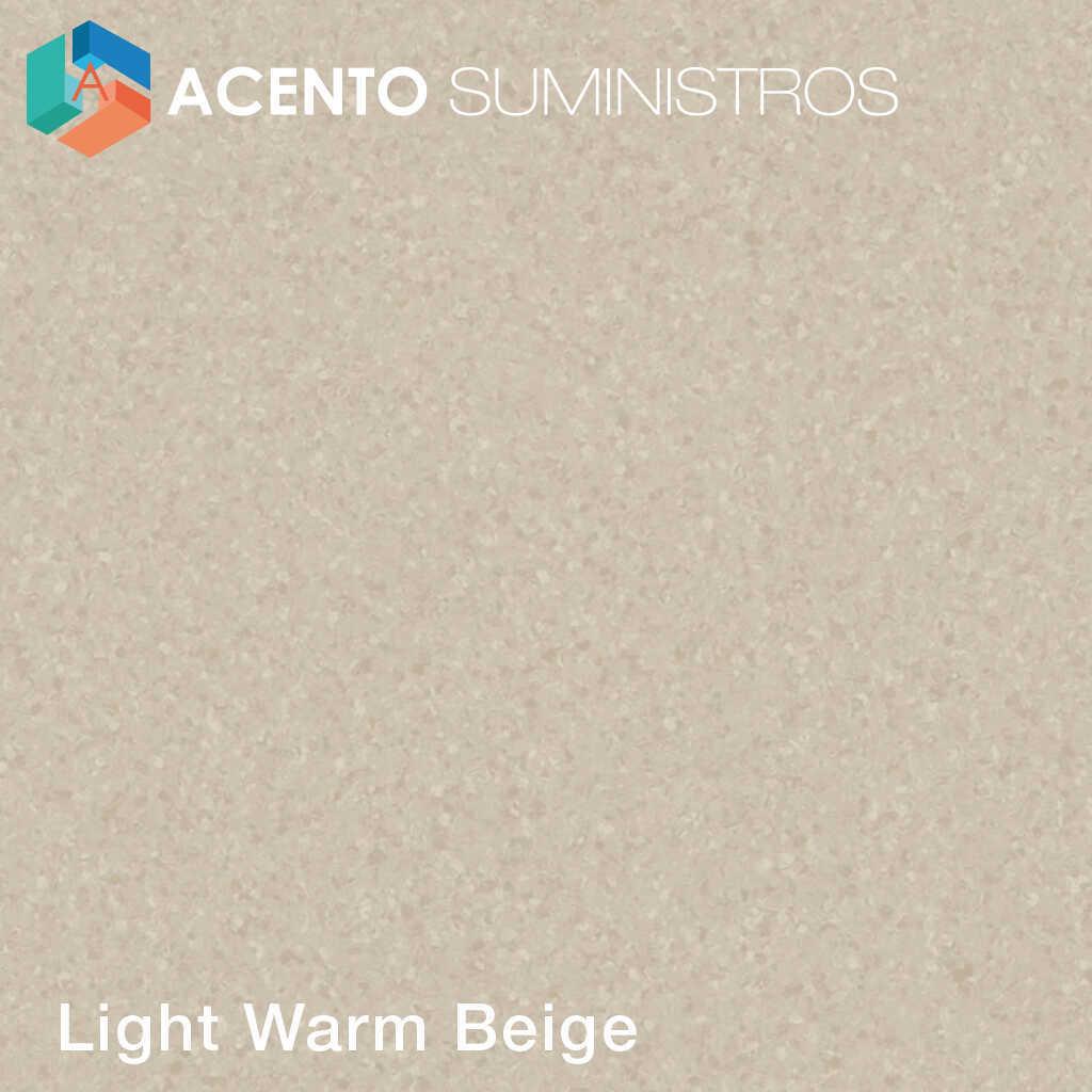 Tarkett Eclipse Premium Light Warm Beige 21020036 Pisos