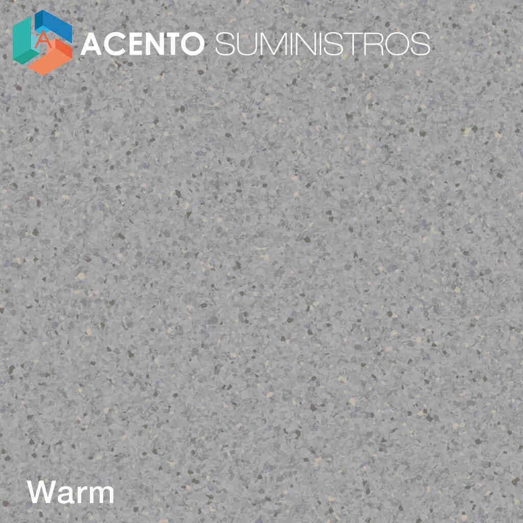 Tarkett Eclipse Premium Warm 210203 Y Primo Premium