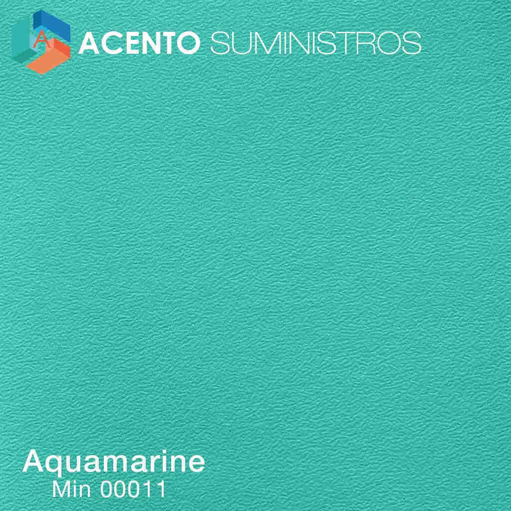 LG Mini Aquamarine Acento Suministros