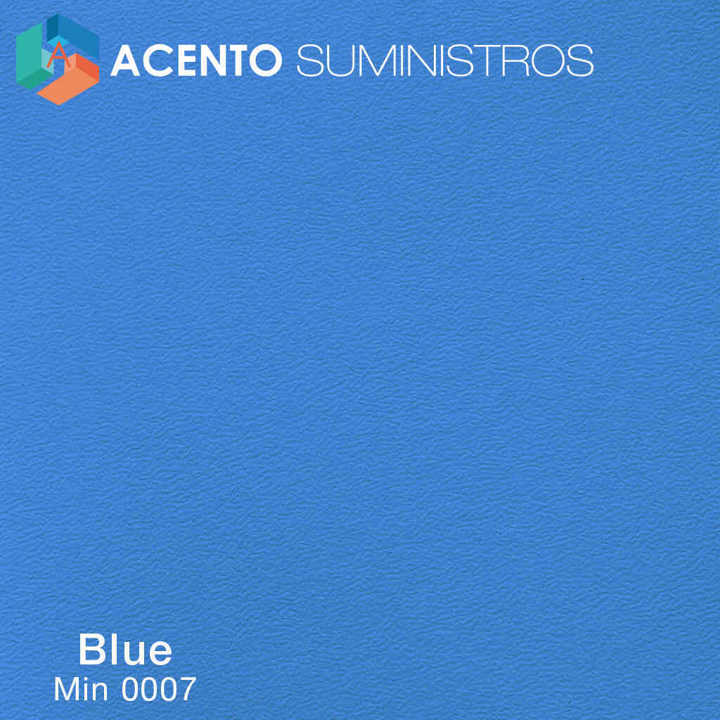 LG Mini blue Acento Suministros