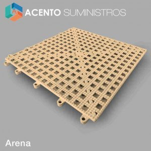Easydeck Aqua Arena