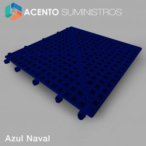 Easydeck Aqua Azul Naval