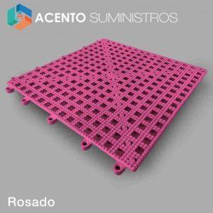 Easydeck Aqua Rosado