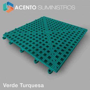Easydeck Aqua Verde Turquesa