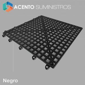 Easydeck Aqua Negro
